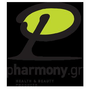 Pharmony.gr | Online Φαρμακείο